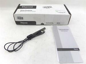 Thermo Scientific Orion Aquapro Glass Body Electrode 0 To 14 Ph