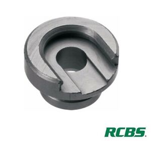 RCBS Single Stage Shell Holder for Handgun Pistol Rifle Cartridges $12.06