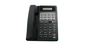 Fully Refurbished Esi Ekt a Analog Phone