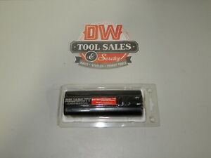 Battery For Cordless Paslode Nailers 6volt Ni cd Rechargeable