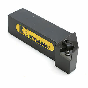 Kennametal Dtgnl 244d Lathe Tool Holder 1 1 2 Bar