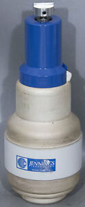 Jennings Cvcj 1000 5d2363 Vacuum Variable Capacitor 1000 5s 7 1000 Pf 5 Kv