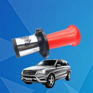 Loud Ooga Air Horn Classic 12 Volt For Car Van Rv Truck Train Auto Boat