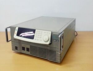 Kikusui Pcr500l Ac Power Supply