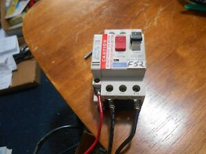 Alto shaam Contactor Combitherm 6 10 Commericial Oven
