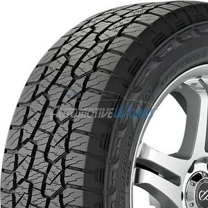 4 New Lt235 85r16 Hankook Dynapro At M All Terrain 10 Ply E Load Tires 2358516