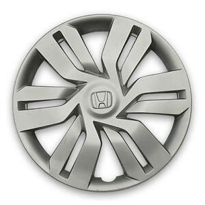 Hubcap Wheelcover Honda Fit 15 2015 2016 Priority Mail 44733t5ra01 896
