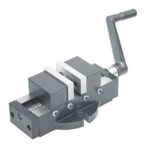 Vise self Centering 20 Lb Clamp Force