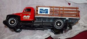 Maytag 1955 Diamond t Stake Truck Gas Engine Motor