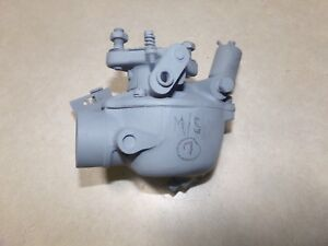 Marvel Schebler 10 A 355 Carbureator