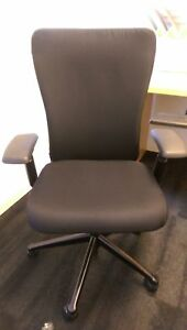 Used Office Furniture Chairs Used Haworth Zody Chairs