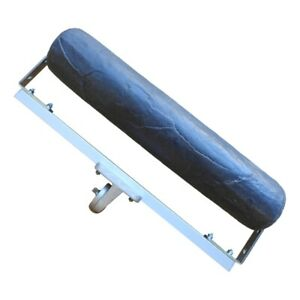 Layered Slate 24 Concrete Texture Roller
