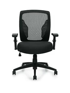 Office Furniture Chairs zami Mesh Seat Office Chair