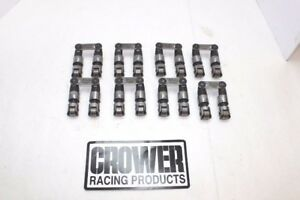 Crower Sb Chevy Solid Roller Lifters 903 Imca Ump Dragracing Sprintcar