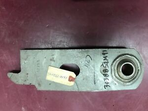 Lower Link End 3038850m91 For Massey Ferguson 2705 2675 2745 2775 2805