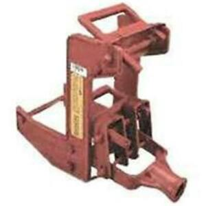 Qualcraft Industries Jack Wall Portable 2601