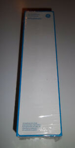 In line Filter Devices 10 Ct Polydisc Tf Ptfe Ge Whatman 6720 5002 Sealed