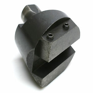 30 5 Fly Cutter For Turret Lathe 2 Shank