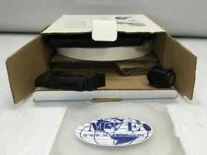 Brady Y311990 300 Feet Bulk Label Dispenser Bptlb 498 240 B498 Tls 2200 Tls pc L