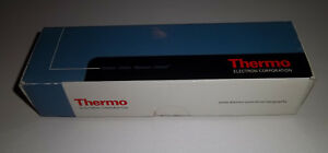 Hplc Column Thermo Biobasic 18 0 18 X 100 Mm Nib 72105 100266 Kappa