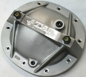 Camaro Firebird Ta Performance 7 5 Or 7 625 10 Bolt Rear End Cover
