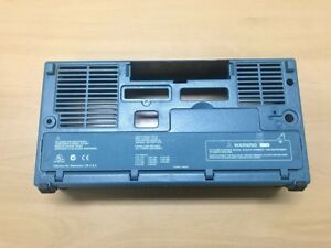 Tektronix Tds3014 Oscilloscope Rear Case 050 3267 00