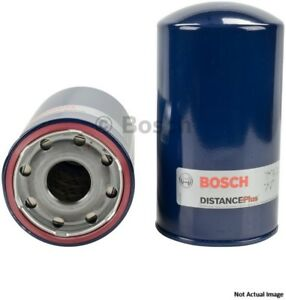 Bosch Engine Oil Filter 72262ws