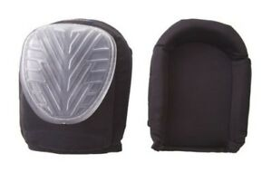 Portwest Professional Super Gel Knee Pads Heavy Duty Construction Workwear Kp30