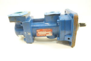 Imo Aa3g nvpsca118sc Hydraulic Screw Pump