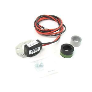 Pertronix 1762 Fits Nissan Ignitor 6 Cylinder