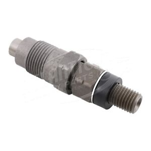 New Kubota Fuel Injector Fits Bx2200