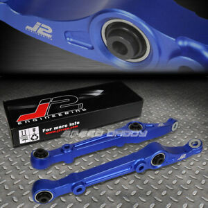 For Civic Eh Eg db Dc Blue J2 Spherical Bearing Bushing Front Lower Control Arm