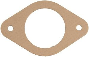 Catalytic Converter Gasket Rear Front Mahle F32166