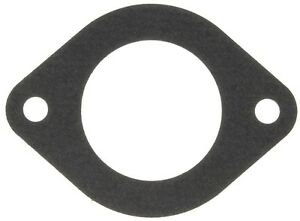 Catalytic Converter Gasket Front Rear Mahle F7285