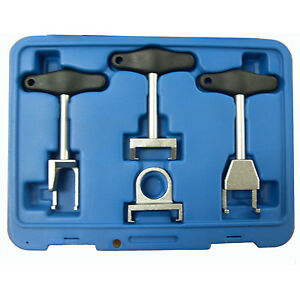 Vw Audi Ignition Coil Removal Puller Tool Kit