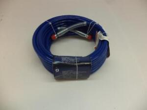 Graco Flexpro High Performance Airless Paint Hose 1 4 x50 826079 R49