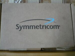 Lot Of 14 New Symmetricom Mpps Frequency Synthesizer 560 5155 1 5 10mhz Boards