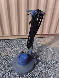 Kent Selectgloss 1500 1500rpm Commercial Floor Buffer Polisher 19