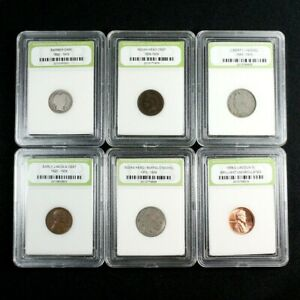 Antique Coins Estate Sale Free U S Proof Quarter With Every 5 Coins Purchased