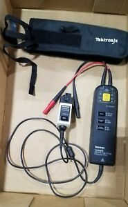 Tektronix Model Tmdp0200 High Voltage Differential Probe Free Shipping