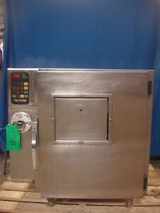 Autofry Mti 10 Self Contained Ventless Automated Electric Fryer