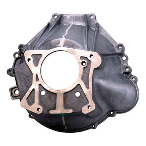 Ford Racing M 6392 e Mustang Bellhousing T 5 5 0l 1979 1993