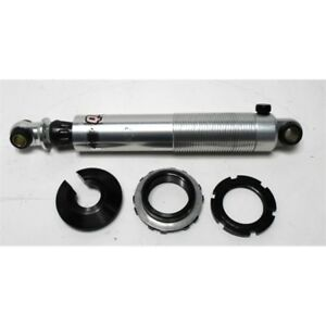 Qa1 Us602 Adjustable Shock And Coilover Kit W O Spring 15 3 Inch