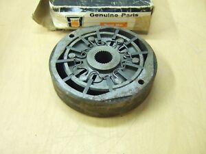Nos Oliver Power Steering Unit Gerotor 1555 1650 1655 1750 1755 1850 1855 770