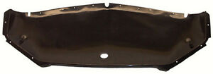 1941 1946 Chevrolet Chevy Pickup Suburban Panel Truck Grill Filler Pan Lower