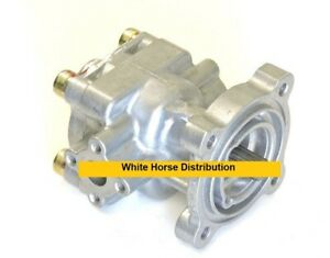 Hydraulic Pump New Fits Ford 1220