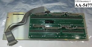 Asml 879 8125 003 Pds Interface Board Pcb Assembly A1075 Used Working
