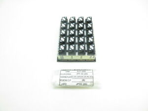Idec Slc30n 0504 dd2fb Led Light Display Module