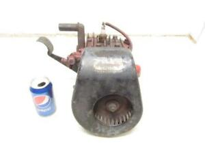 Briggs Stratton Sears 500 95461 Kick Start Gas Engine Go Kart Cart Mini Bike