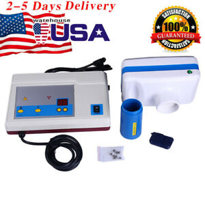 Usa Dental Led Curing Light Wireless Orthodontic Lamp Resin Cure Ys c 2700mw c